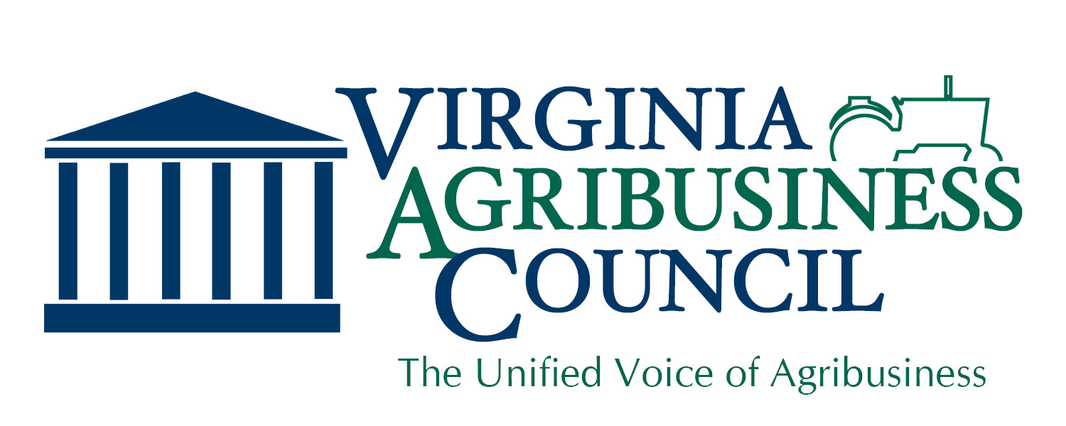 http://www.va-agribusiness.org/Resources/Pictures/VAClogo%20-%20NEW%20jpg.jpg
