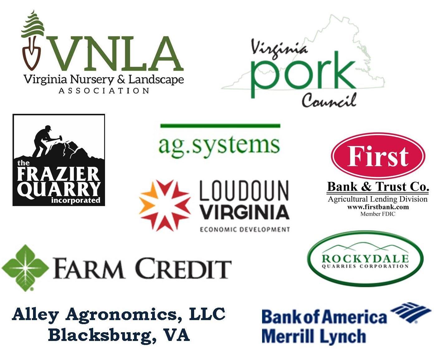 Virginia Agribusiness Council - Council Connections